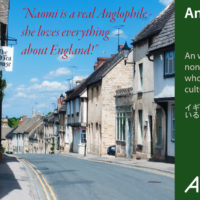 「anglophile」の意味